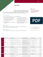FT-ALSSBB-Overview.pdf