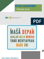 2.-Materi-Akademik-PKKMB-2018-FINAL.ppt