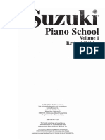 174076664-Partituras-Piano.pdf
