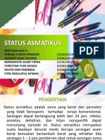 STATUS ASMATIKUS.pptx