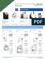 Plantronics EHS Guide 2012 Alcatel