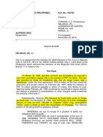 LAND BANK OF THE PHILIPPINES VS ONG.docx