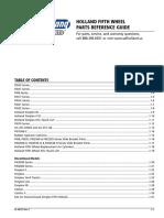 Седло XLAM107.pdf
