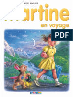 2 Martine en voyage.pdf