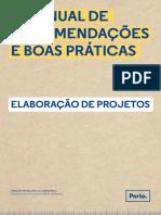 Manual Recomendações e Boas Práticas_urbanismo
