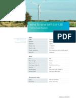 data-sheet-wind-turbine-swt-3-6-120.pdf