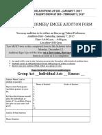 Schools_Rock_2017_Audition_Application_-_Talent_or_Emcee.pdf