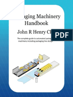 _Packaging_Machinery_Handbook_2012_.pdf