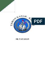 Logo Pembatas