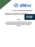 instr_diesel.pdf