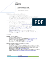 Empreendedorismo 2018 - ProgramaTP.pdf