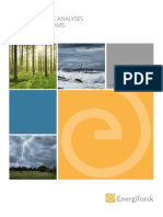 guideline-for-fe-analyses-of-concrete-dams-energiforskrapport-2016-270.pdf