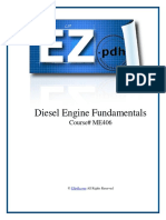 ME406-Diesel-Engine-Fundamentals.pdf