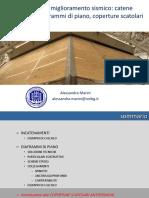 80884-2017_Interventi di miglioramento sismico.pdf