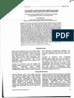NILAI_PROKSIMAT_SOSIS_IKAN_EKOR_KUNING_%28Caesio_spp%29BERDASARKAN_JENIS__CASING_DAN_LAMA_PENYIMPANAN.pdf