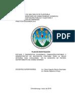 08.03.2019 Plan de investigación Asociación Vida.docx