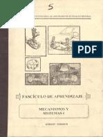 MECANISMOS Y SISTEMAS I.pdf