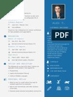 Software Engineer.docx