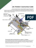 Pneu Module Construction Guide Rev9