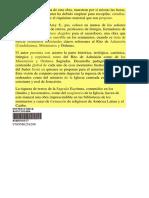 Dárcy Jaques - Manual de preparación al rito de admisión Ministerios y ordenes sagradas Tm 2.docx