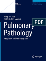 Pulmonary-Pathology.pdf