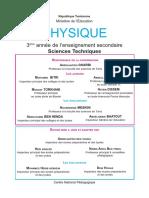 livre phys tec.pdf