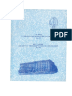 Anuarul ICI ASM Vol. VI 2006