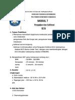 SOP Kalibrasi ECG.pdf