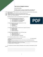 Religie ortodoxa.pdf