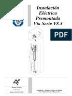 MP V 8.5.pdf