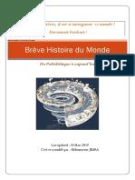 1.Très Brève histoire du Monde - Tome1&2.pdf
