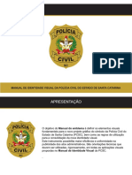 MANUAL VIATURAS FINAL PCSC 2018 08-11-18.cdr.pdf