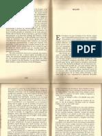 melión.pdf