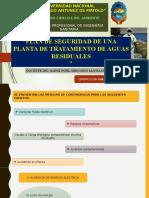 7.-Plan de Contingencia de Ptar