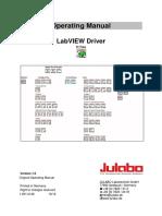 Dyneo DD Driver Manual