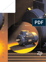 catalogo motori.pdf