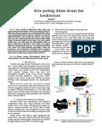 Kumpulan Paper.pdf