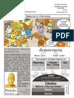 3 Fa Democraciaateniense