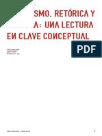 32-72-3-PB.pdf
