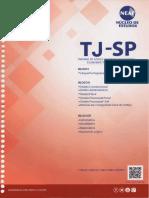 Apostila NEAF TJ 2017.pdf
