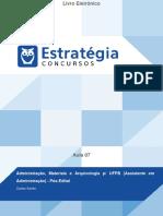 curso-80447-aula-07-v1-.pdf