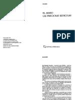 El avaro y Divinas Riduculas Moliere.pdf