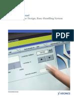 Krones Mecafill user manual.pdf