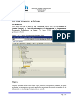 527135a525ce6_MUSIGAF FM-001!5!36 Anular Documentos Preliminares (1)
