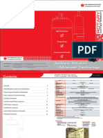 SCI_Rotary_Compressor.pdf