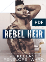 01 - Rebel Heir -The Rush - Penelope Ward & Vi Keeland.-SCB.pdf