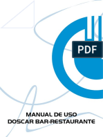 MANUAL_BAR_RESTAURANTE.pdf