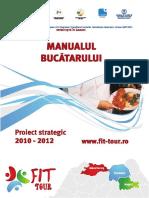 220326135-manualul-bucatarului.pdf