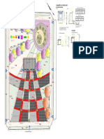 ARQ PRAÇA CONJUNTO PALMARES-Layout 1.pdf