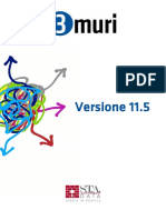3Muri_brochure.pdf